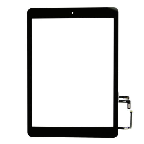 Digitizer For iPad Air 1 / iPad 5 (2017) with Home button