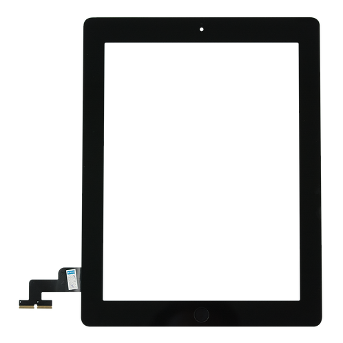 iPad 1/2 Digitizer