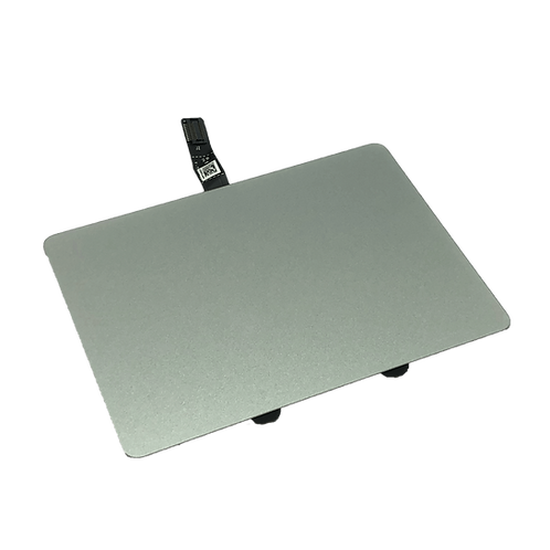 A1278 (2008) Trackpad With Flex Cable OEM Used
