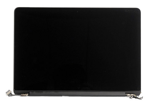 MacBook Pro Retina (A1502) Display Assembly (Late 2013-2014)