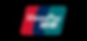 unionpay-logos.png