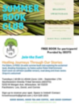 Healing Stories.HIRWorkshops.png