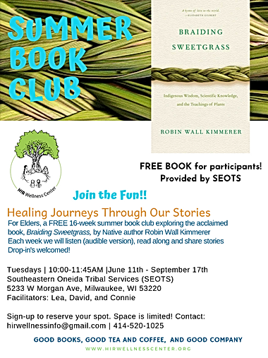 Healing Stories.HIRWorkshops.png