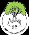 HIR_Wellness_Institute_Logo_FullColor_RG