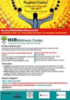 Wellness Retreat Flyer (2).jpg