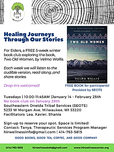 Healing Stories.png