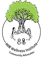 HIR_Wellness_Institute_CommunityAdvocate