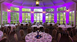 endicott estate wedding dj ma
