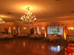 best ri dj shaneomac country club