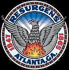 City of Atlanta
