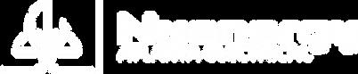 Nuenergy - horizonal - white.png