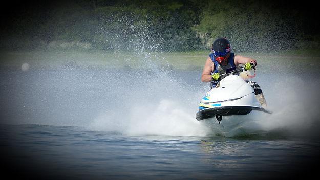 Victori Jet Ski & Boat Licence Training & Testing.jpg