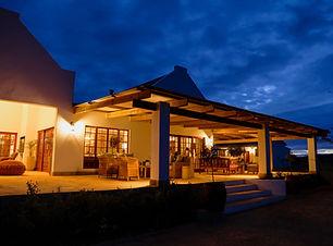 Eastern Cape Hunting Lodge.jpeg