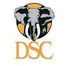 Dallas Safari Club Convention 2020