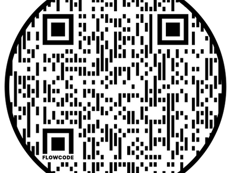 New Scan Code  - All The S.C.A.T. Information