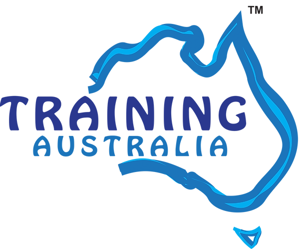 Victoria Boat & PWC Licence Training