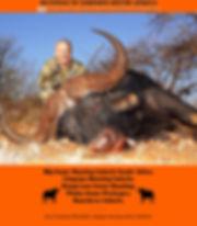 Screenshot_2020-01-20 Limpopo Hunting Sa