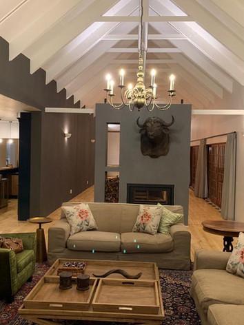 Eastern Cape Hunting Lodges - Royal Karoo Hunting Safari Lodge.jpeg