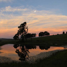 Trout Fishing Tours Kobus Davel Dullstroom South Africa