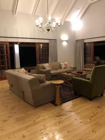 Eastern Cape Hunting Lodge.jpg