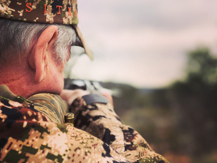 It doesn't matter where in the world your Hunting Safari Or Outfitter Business Is located