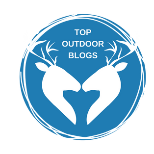Visit The Top Hunting Blogs