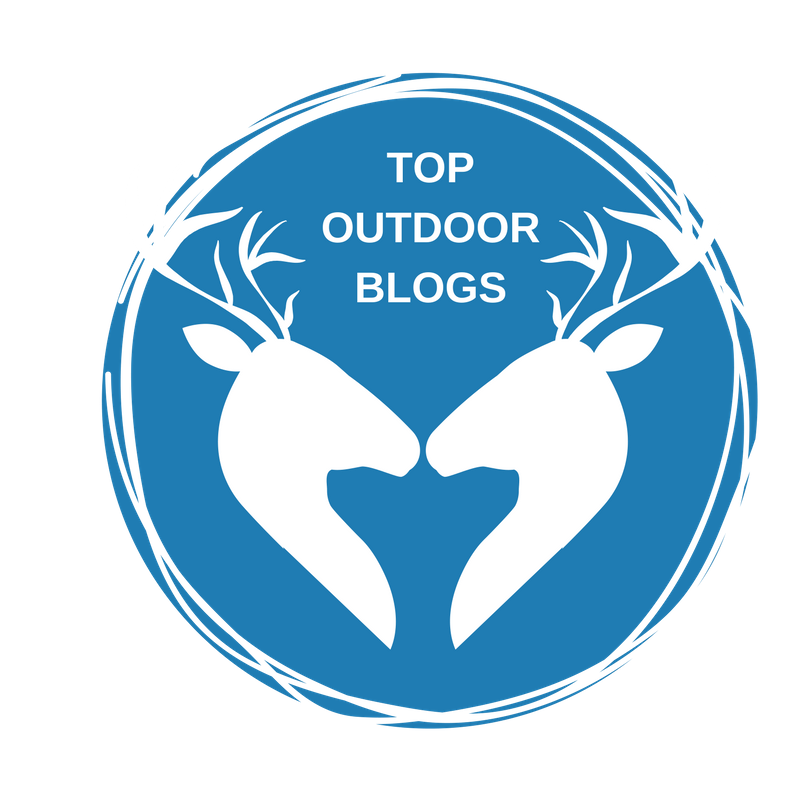 Top Hunting Blogs