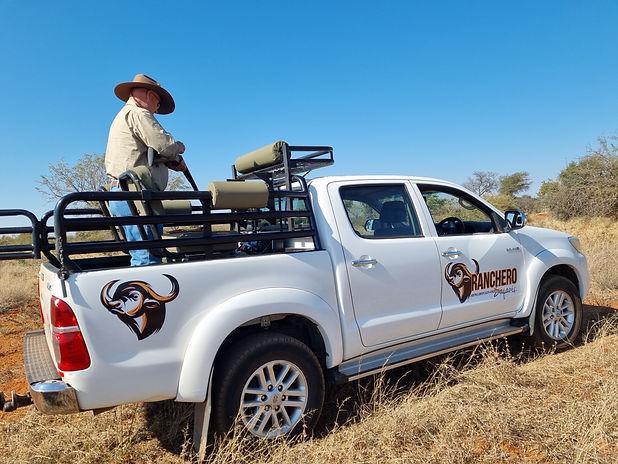 Ranchero Safaris Toyota HiLux .jpg
