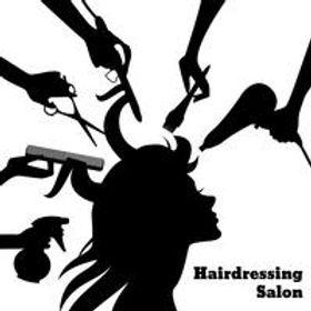 The Best Hairdresser.com