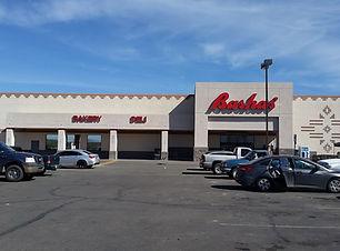 San Carlos Supermarket.jpg