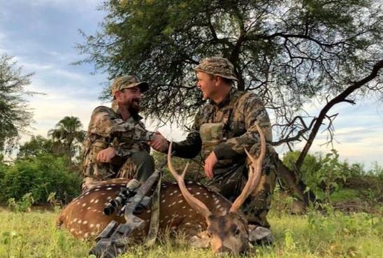 Chital Deer Hunting North Qld.jpg