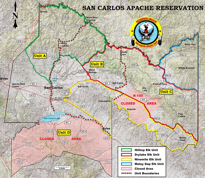 San Carlos HUNTING UNIT map.jpg