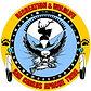 San Carlos Apache Tribe Rec & Wildlife Logo