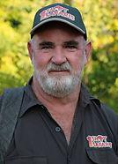 PH Jan Jacobs 1Shot Safaris Limpopo.jpg