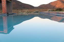 Eastern Cape Hunting Lodges