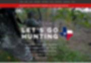 Screenshot_2020-01-20 Texas Hog Hunting