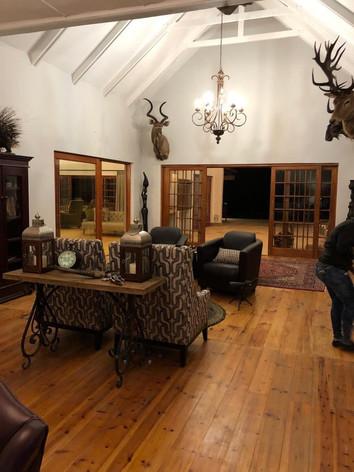 Eastern Cape Safari Lodge.jpg