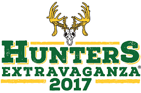 Texas Trophy Hunters DFW Convention 2017