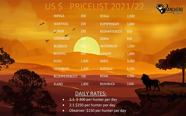 2021 Limpopo Price List.jpg
