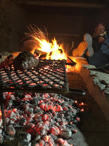 Eastern Cape Hunting Feast Royal Karoo S
