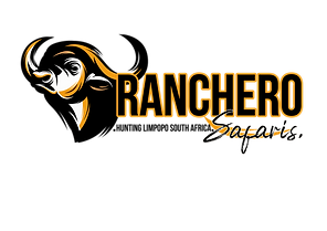 Ranchero%20Safaris%20Limpopo_edited.png