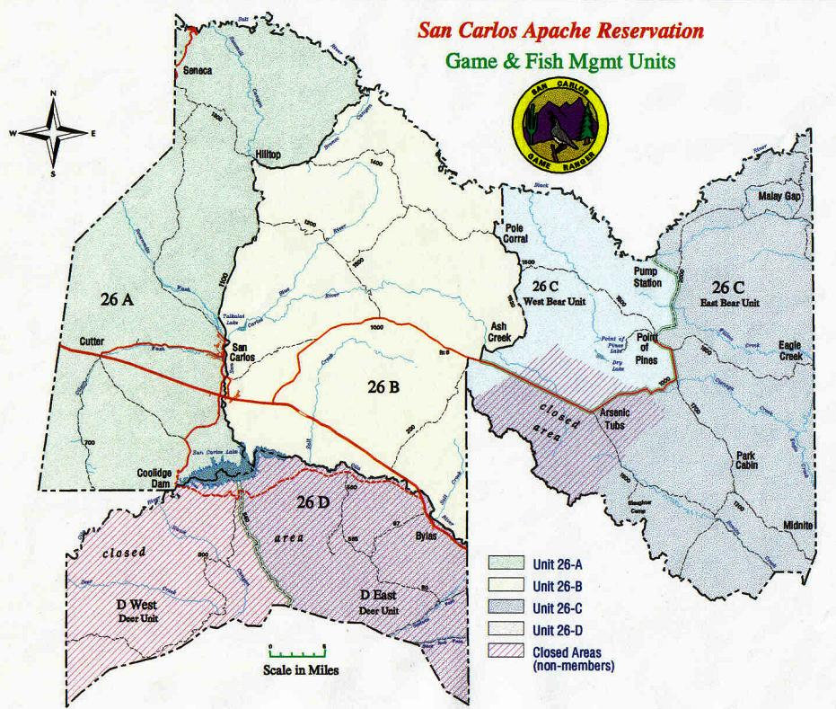 San Carlos Apache Tribe unit map.jpg