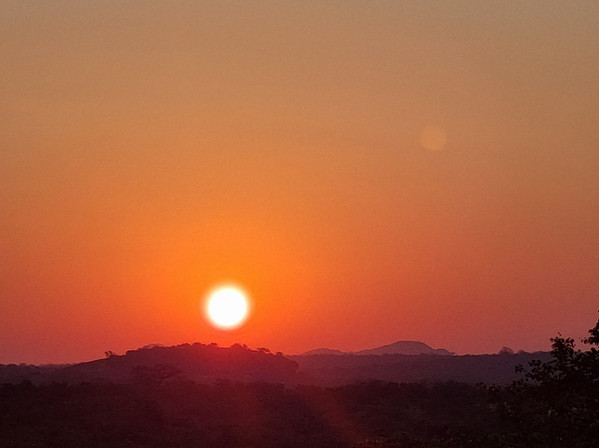 Limpopo Hunting Sunset.jpg