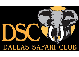 Heading To Dallas For The 2020 DSC Convention