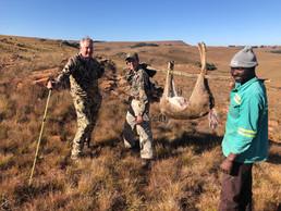 A Real African Safari Hunt.jpg