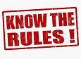 Know The Rules At San Carlos Apache Trib