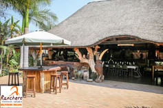 Ranchero Safaris Hunting Lodge