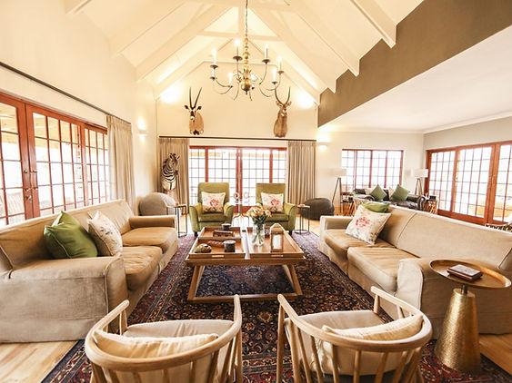 Eastern Cape Hunting Lodges.jpeg