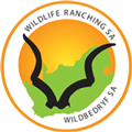 Wildlife Ranching South Africa Membershi