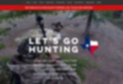 Texas Hog Hunting Outfitter www.texashog